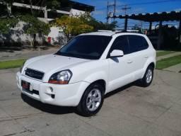 Hyundai Tucson 2014 - 2014