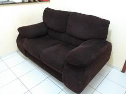 Sofa Luiggi 2 lugares