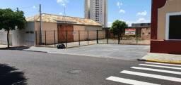 Alugo para comércio rua Nilo Peçanha, Centro
