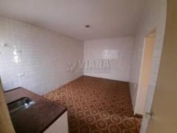 Casa para alugar em Centro, São caetano do sul cod:58750