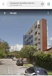 Apartamento Duplex com 5 dormitórios para alugar, 250 m² por R$ 1.500,00/mês - Coelhos - R