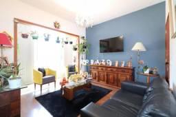 Apartamento à venda, 86 m² por R$ 450.000,00 - Várzea - Teresópolis/RJ