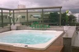 Cobertura à venda com 4 dormitórios cod:RIO645012