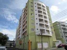Apartamento à venda com 1 dormitórios em Centro, Ponta grossa cod:8699-20