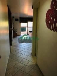 Apartamento à venda com 2 dormitórios cod:RIO208454