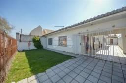 Casa à venda com 5 dormitórios em Cajuru, Curitiba cod:123780