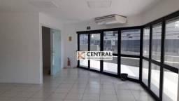 Lojas para alugar, 147 m² por R$ 10.000/mês - Caminho das Árvores - Salvador/BA