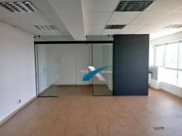 Sala para aluguel ou venda, 60 m² no bairro Santa Efigênia - Belo Horizonte/MG