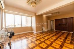 Apartamento para alugar com 3 dormitórios em Independência, Porto alegre cod:319202