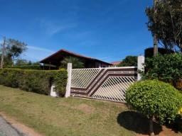 Chácara para Venda em Araçoiaba da Serra, Jundiaquara, 2 dormitórios, 1 banheiro, 5 vagas