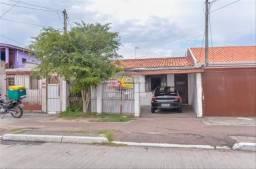 Casa à venda com 3 dormitórios em Uberaba, Curitiba cod:143002