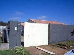 Casa para alugar com 2 dormitórios em Vila igasa, Colombo cod:00137.002