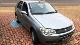 FIAT PALIO 1.0 FIRE FLEX 4PTS