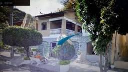 Casa bairro Alvaro Camargos em excelente localização precisando de reforma