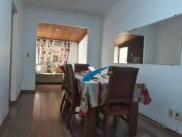 Apartamento 2 dormitórios à venda, 95 m² por R$ 270.000 - São Salvador - BH/MG
