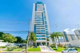 Apartamento para alugar em Águas Claras - Smart Residence