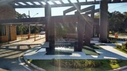 Luxuoso Condomínio em Betim, Lotes 1000 m², financiados - RTM
