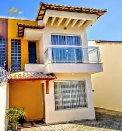 Casa duplex com piscina na Enseada das Gaivotas, Rio das Ostras.