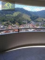 Apartamento à venda com 3 dormitórios em Campinho, Domingos martins cod:14872