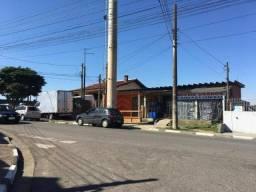 Casa com 2 dormitórios à venda, 40 m² - Sossego - Vargem Grande Paulista/SP