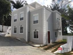 Casa residencial à venda, Jardim Marialda, Vargem Grande Paulista - CA0438.