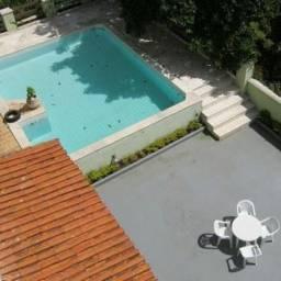 Hotel para alugar com 5 dormitórios em Mangabeiras, Belo horizonte cod:ADR4370