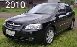 Astra Advantage Hatch 2010 140cv Otimo Estado Financio S.E.M E.N.T.R.A.D.A Confira