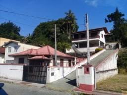 Casa à venda em Centro ii, Brusque cod:2529
