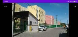 Vende-se Apartamento no Jacintinho