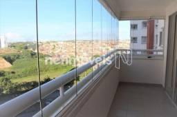 Apartamento para alugar com 3 dormitórios em Piatã, Salvador cod:790318