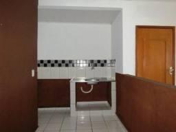 1518066 Apartamento a venda / Império dos Nobres / 01 Quarto