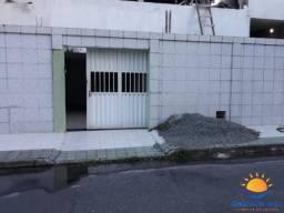 CASA 03 QUARTOS (01 SUÍTE) DISPONÍVEL PARA ALUGUEL TEMPORADA NA PRAIA DO MORRO