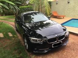 BMW 320 Sport 2017 (32 mil km) - 2017