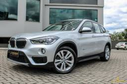 Bmw X1 SDrive 20i 2.0 2017 - 2017