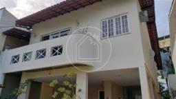 Casa à venda com 3 dormitórios em Jardim carioca, Rio de janeiro cod:875174