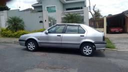 Desapego do meu Renault r19 - 1995