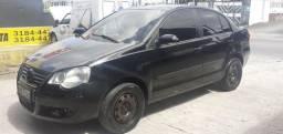Carro a venda - 2010