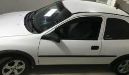 Vende-se Corsa - 1996