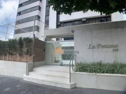 Título do anúncio: Apartamento com 3 suítes + escritório à venda, 240 m² por R$ 600.000 - Tirol - Natal/RN
