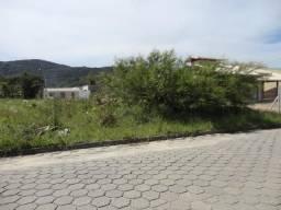 Terreno em rua calçada, com 315m2, central!!! Morretes Itapema