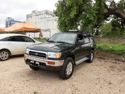 Sw4 4x4 diesel - 1998
