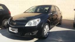 Vectra Sedan Elite 2.0 2009/2010 - 2010