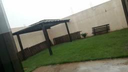 Casa Carolina Parque Complemento