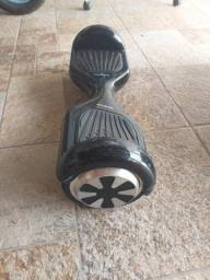 Scooter Hoverboard Goal Pro 6.5 Bt