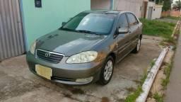Corolla 2007 Original - 2007