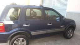 Carro ecosport 2009 - 2009