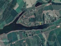 G) JB14198 - Terreno com 2.224m² na cidade de Alfenas em LEILÃO