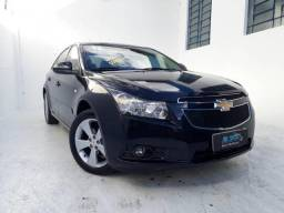 Chevrolet Cruze LT NB - 2012