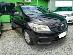 Chevrolet Onix LS FLEX POWER - 2016