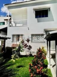 Apartamento com 2 Quartos - São Vicente - Colatina - ES